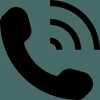 phone-200