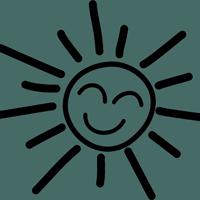 smilling-sun-200
